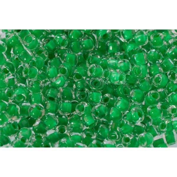 Bright Green 221