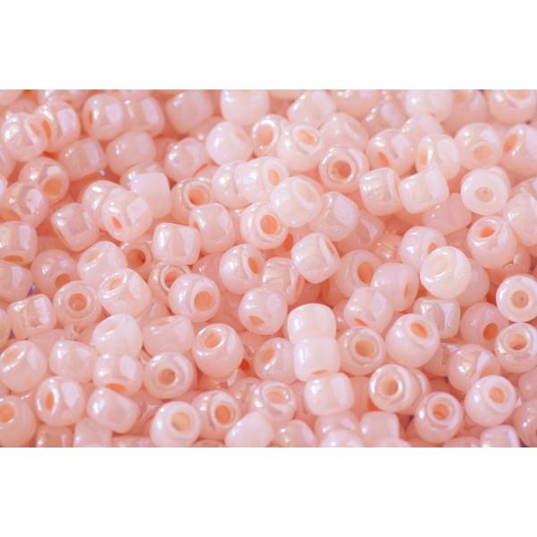 Pink 333