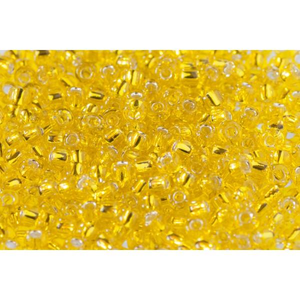 Yellow 35