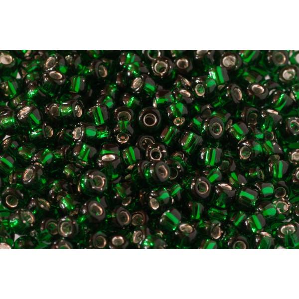 Emerald 52